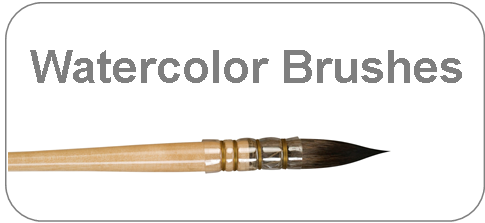 category brushes for watercolor painting