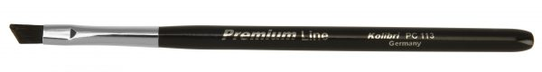 Eye brow brush-Premium line by kolibri