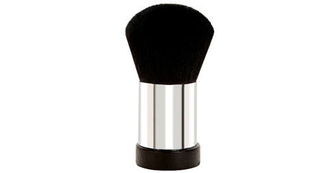 kabuki-brush-synthetic-Chritine-probuki