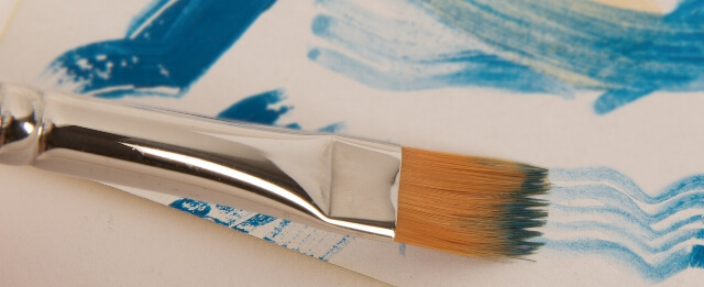 comb-brushes-kolibri-artist-brushes